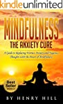 Mindfulness:Mindfulness For Beginners...