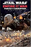 Star Wars Empire At War: Forces Of Corruption - PC