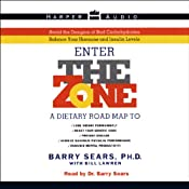 The Zone | [Barry Sears]