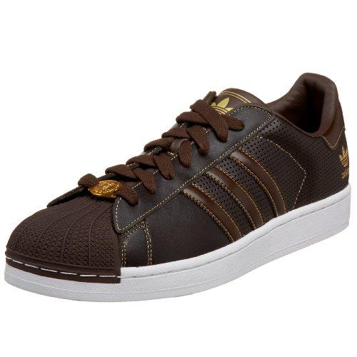 adidas originals superstar 2 classic shoes, Adidas Originals