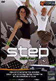 Step Débutant - Fitness Team