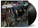Psychedelic Lollipop [12 inch Analog]