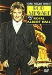Rod Stewart : One Night Only ! (Live...