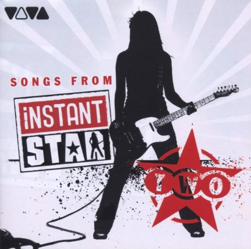songs-from-instant-star-volume-2