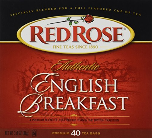 red-rose-english-breakfast-tea-40-ct-case-of-6-boxes