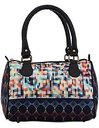 Brandvilla Speedy Bags Women (Hand-held Bag)