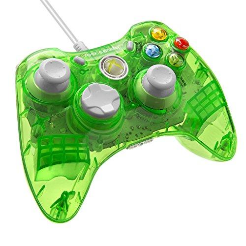 pdp-mando-con-cable-rock-candy-licenciado-color-verde-xbox-360