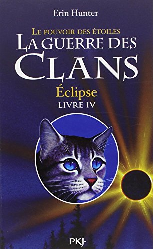4-la-guerre-des-clans-iii-eclipse