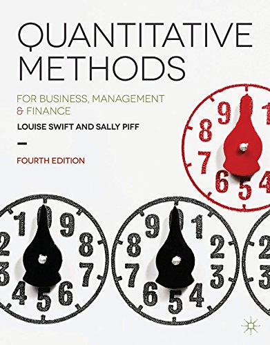 quantitative-methods-for-business-management-and-finance
