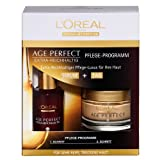 L'Oréal Paris Age Perfect Extra-Rich Day Cream with Serum 409 g In Box