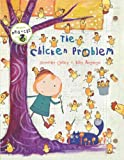 The Chicken Problem (0375869891) by Oxley, Jennifer