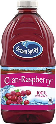 ocean-spray-cran-raspberry-cranberry-raspberry-juice-drink-64-ounce-bottles-pack-of-8
