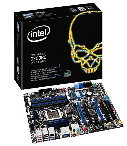 Intel Core i5-3470 3 2 GHz Quad-Core Processor Compatible