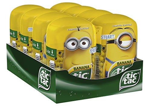 tic-tac-minions-banana-edition-8-pacchetti-con-98g