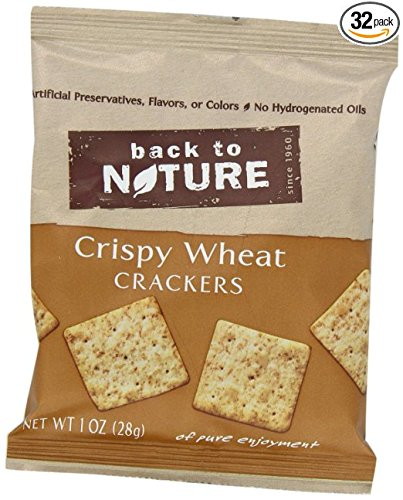back-to-nature-crispy-wheat-crackers-1-ounce-bags-pack-of-32