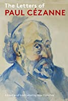 The Letters of Paul Cezanne