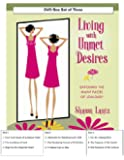 DVD Living With Unmet Desires DVD