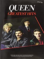 Greatest Hits: v. 1: Guitar Tab Songbook