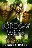 Bargain eBook - Lords of the Were