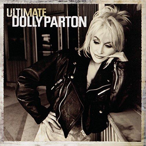 ultimate-dolly-parton