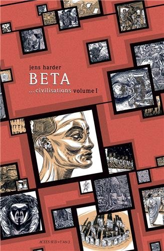beta-civilisations-volume-1