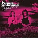 36grad Remix-Album