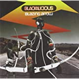 Blazing Arrow ~ Blackalicious