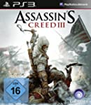 Assassin's Creed 3 - Bonus Edition (1...