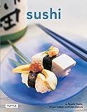 Sushi (Tuttle Mini Cookbook)