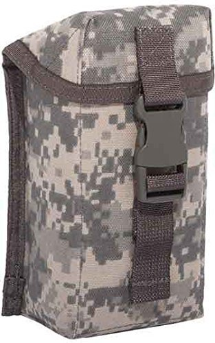 boyt-harness-small-tactical-accessory-pouch-black