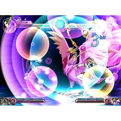 http://ecx.images-amazon.com/images/I/51FOPaUdFHL._SS400_.jpg