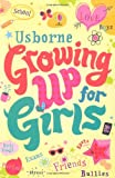 Growing Up for Girls