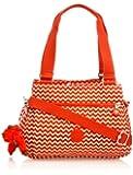 Kipling Women's Orelie Top-Handle Bag