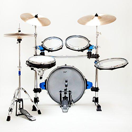 Yamaha Gigmaker Drums Amazon