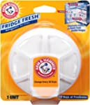 Arm & Hammer Fridge Fresh Refrigerato...
