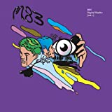 Digital Shades Vol 1by M83