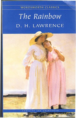 Rainbow (Wordsworth Classics)