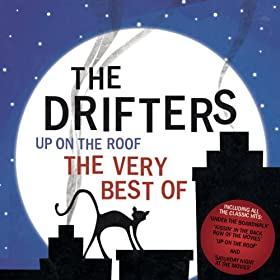 Up On The Roof - The Very Best Of
