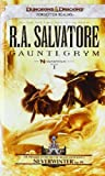 Gauntlgrym: Neverwinter Saga, Book I (Neverwinter Nights)