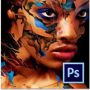 Adobe Photoshop Extended CS6