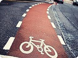 Cycle Roafd OE_MOUSEPAD_2914