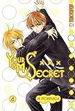 Your & My Secret, Vol. 4