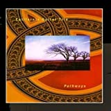 Pathways by California Guitar Trio (2010)