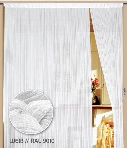 eur 15 60. Black Bedroom Furniture Sets. Home Design Ideas