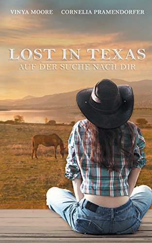 lost-in-texas
