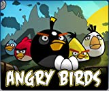 Angry Birds - Mini  [Online Game Code]