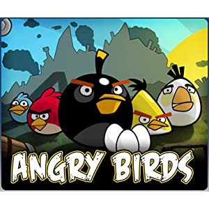 51FOZLN8yqL. SL500 AA300  Download Angry Birds 2011   Jogo PC
