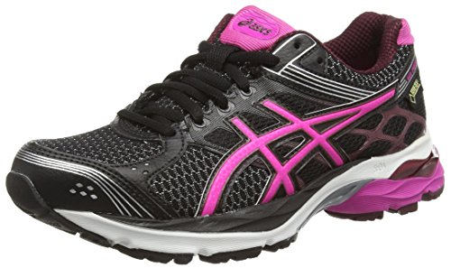 asics-gel-pulse-7-g-tx-damen-laufschuhe-schwarz-black-pink-glow-royal-burgundy-9035-405-eu