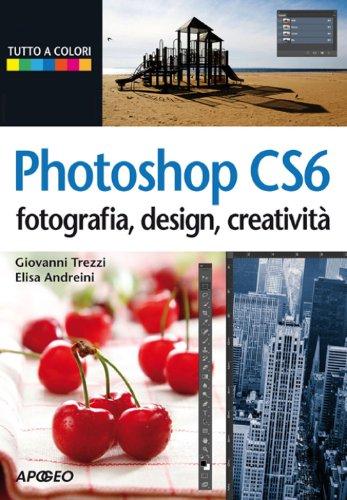 photoshop-cs6-guida-completa