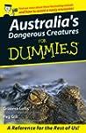 Australia's Dangerous Creatures For D...